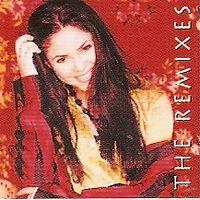 Cover Shakira - The Remixes