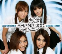 Cover Shanadoo - Hypnotized