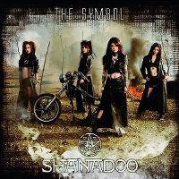 Cover Shanadoo - The Symbol