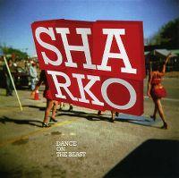 Cover Sharko - Dance On The Beast