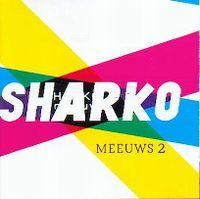 Cover Sharko - Meeuws 2