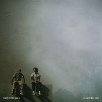 Cover Shawn Mendes / Justin Bieber - Monster