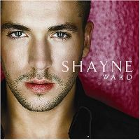 Cover Shayne Ward - Shayne Ward