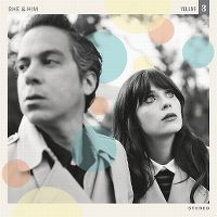 Cover She & Him - Volume 3