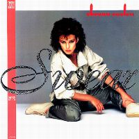 Cover Sheena Easton - Swear