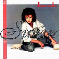 Cover Sheena Easton - Swear