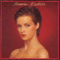 Cover Sheena Easton - Take My Time