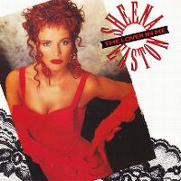 Cover Sheena Easton - The Lover In Me