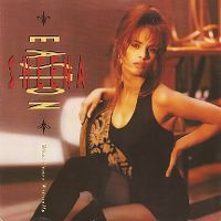 Cover Sheena Easton - What Comes Naturally