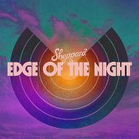 Cover Sheppard - Edge Of The Night