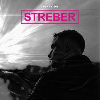 Cover Sherry-ou - Streber