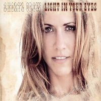 Cover Sheryl Crow - Light In Your Eyes
