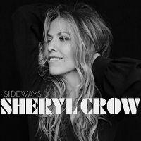 Cover Sheryl Crow - Sideways
