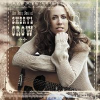 Cover Sheryl Crow - The Very Best Of Sheryl Crow