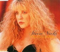 Cover Sheryl Crow & Stevie Nicks - If You Ever Did Believe