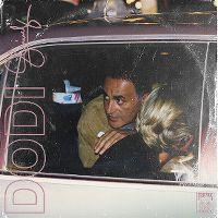 Cover Shindy - DODI