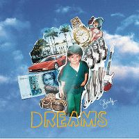 Cover Shindy - Dreams