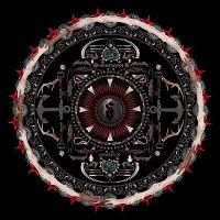 Cover Shinedown - Amaryllis