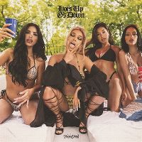 Cover Shirin David - Hoes Up G's Down