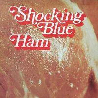 Cover Shocking Blue - Ham