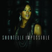 Cover Shontelle - Impossible