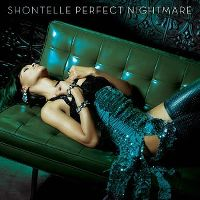 Cover Shontelle - Perfect Nightmare