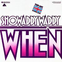 Cover Showaddywaddy - When