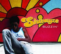 Cover Shwayze - Buzzin'