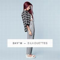 Cover Shy'm - Silhouettes