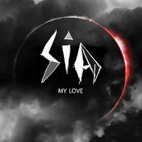 Cover Sia - My Love