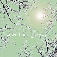 Cover Sia - Under The Milky Way