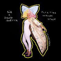 Cover Sia x David Guetta - Floating Through Space
