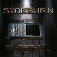 Cover Sideburn - Jail