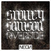 Cover Sidney Samson - Riverside