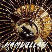 Cover Sido - Hamdullah