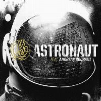 Cover Sido feat. Andreas Bourani - Astronaut