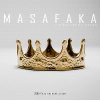 Cover Sido feat. Kool Savas - Masafaka