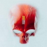 Cover Sido feat. Monchi - Leben vor dem Tod