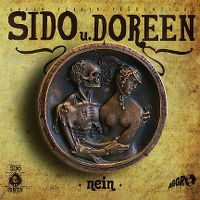 Cover Sido u. Doreen - Nein