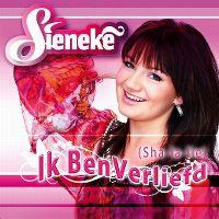 Cover Sieneke - Ik ben verliefd (Sha-la-lie)