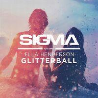 Cover Sigma feat. Ella Henderson - Glitterball
