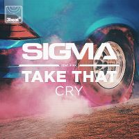 Cover Sigma feat. Take That - Cry