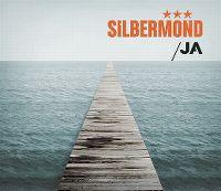 Cover Silbermond - Ja
