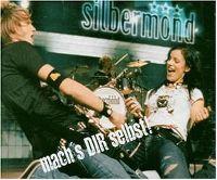 Cover Silbermond - Mach's dir selbst!