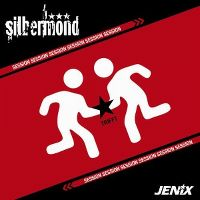 Cover Silbermond trifft Jenix - Here We Go Again