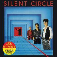 Cover Silent Circle - No. 1