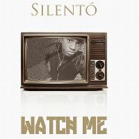 Cover Silentó - Watch Me (Whip / Nae Nae)