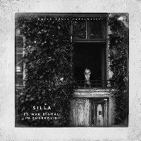 Cover Silla - Es war einmal in Südberlin