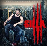 Cover Silla - Wiederbelebt