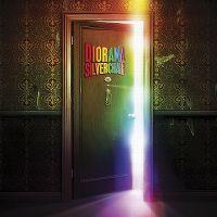 Cover Silverchair - Diorama